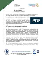 23783 - 10 Constitucion y Registro de Cooperativas (1)