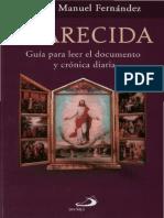 Fernandez, Victor Manuel - Aparecida Guia Para Leer El Documento
