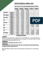 In HouseFee Details PG-PhD 2014admits1.pdf
