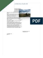 El Universal - El Mundo - ¿La Cura Para El Sida Iba a Bordo Del MH17