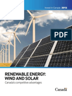 canada-renewable-energy-2012
