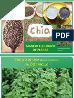 4 Manejo Ecologico de Plagas en Cultivo de Chia.02.07.13. Final
