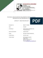 011450 - OFFER FOR 1000 TPD PREPRESSING.pdf