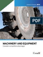 canada-machinery-2012