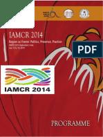 Iamcr Final Book 12-07-2014 Print Sv