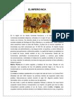 EL IMPERIO INCA.docx