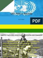 UN'sRoleinRwandaEli