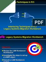 LSMW Presentation