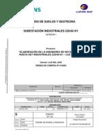 (4) G691074-B1083-BB129_V1-Estudio_de_suelos