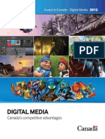 canada-digital-media-2012