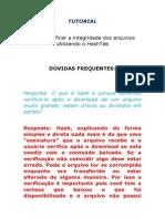 Tutorial - HashTab.pdf