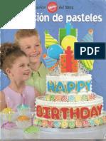 La Biblia de los Pasteles.pdf