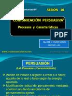 comunicacion-persuasiva-3664216