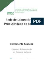 Testlink.pdf