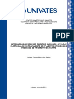 LucianoSantos.pdf