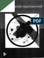 1 Ronald B. Adler y Jeanne Marquardt Elmhorst Introducción a La Comunicacion