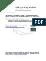 Bad Ragaz Ring Method Gamper Lambeck Chapter 4 Comp Aq Th (2010)