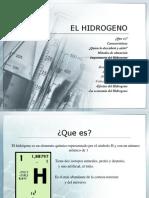 elhidrogeno-100428010123-phpapp02