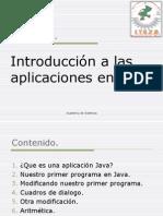 3-Introducción a la programación.pdf