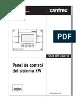 XANTREX-SCPII-panel-de-control-serie-XW-manual-usuario-ES.pdf