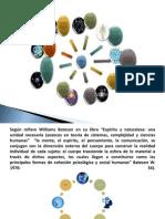 Presentacion Campos (4)