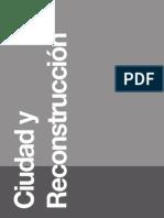 ciudad_y reconstrucción.pdf