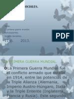 TRABAJO DE SOCIALES NOSOTRAS.pptx