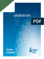 192776354 Criterios de Dano