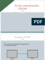 Tema_4_TCP-IP