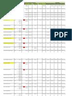 Epp Base de Datos