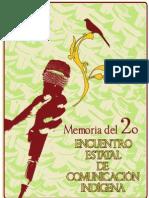 2º Encuentro Comunicación Indígena.pdf