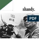 Shandy 2