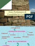 notaspreliminaresdecostosii-090716124854-phpapp01