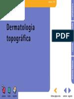 dermatologia topografica