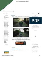 Mods Cleo GTA San Andreas