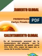 Calentamiento Global 2 (2)