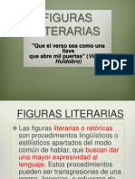 figuras literarias 1º.ppt