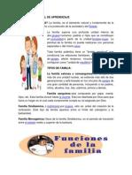 Doc Familia PDF