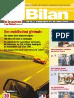 bilan jncv-2003-1