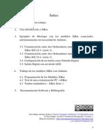 Uno i Document