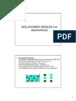 2-Soluciones_Ideales