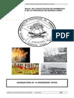 Gb III 10 Incendios Tipo Edificios