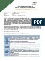 Guia_Accion_Socialmente_Responsable_V_2.pdf