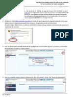Instructivo para docentes CIERRE DE ACTAS.pdf