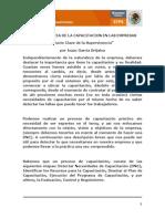 La_importancia_de_la_capacitacion_en_las_empresas.pdf