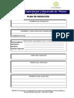 Cuadernillo de Elaboración de PN