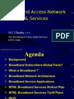 22475079-5-2-broadband-ppt-presentation -nayaz