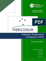 37 ITMercosur-Itrim2013 (3)