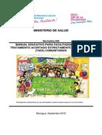 N 056 AM 312 10 Manual Educativo Para Facilitadores