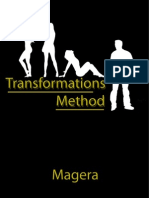 Transformations Method(2)